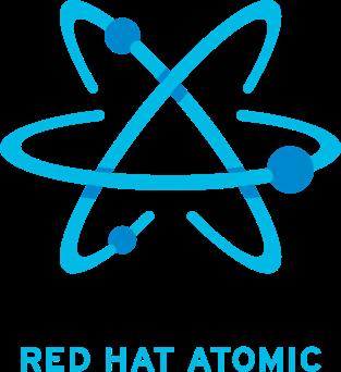 RH_atomic_bug_2cBlue_text_rgb