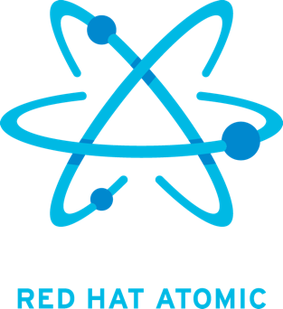 Ansible Role for RHEL Atomic Host
