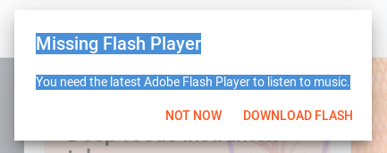 missing_flash_player